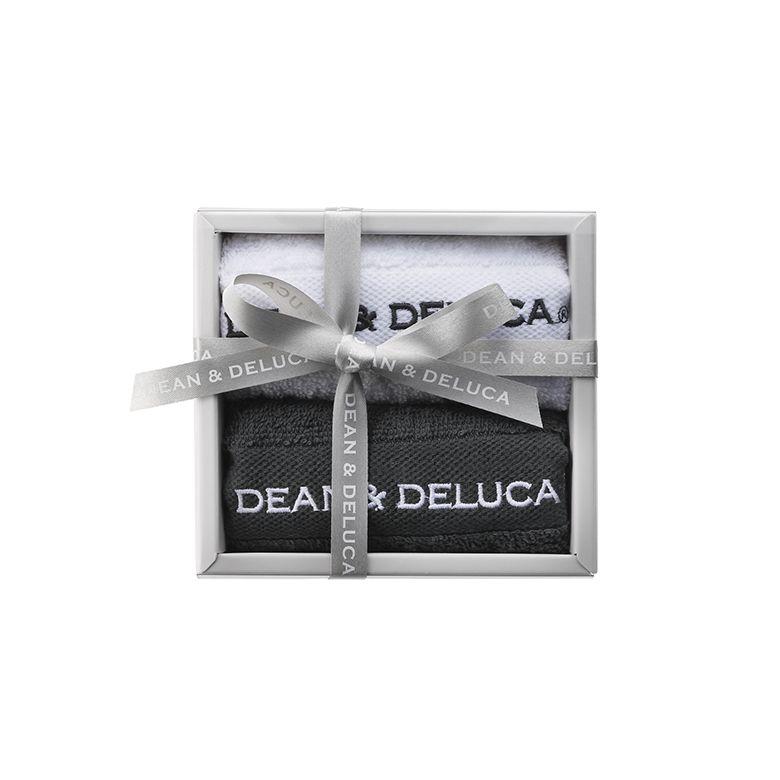 545cc7fa262463 DEAN & DELUCA ハンドタオルギフトボックス|オンラインストア DEAN & DELUCA