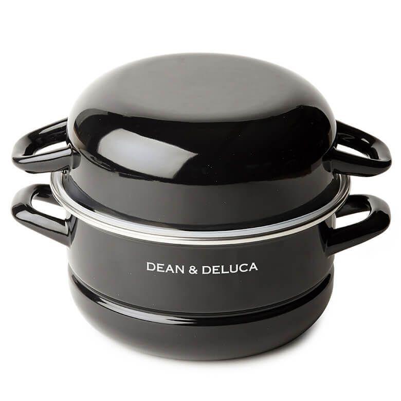 DEAN & DELUCA キッチンツールコレクション