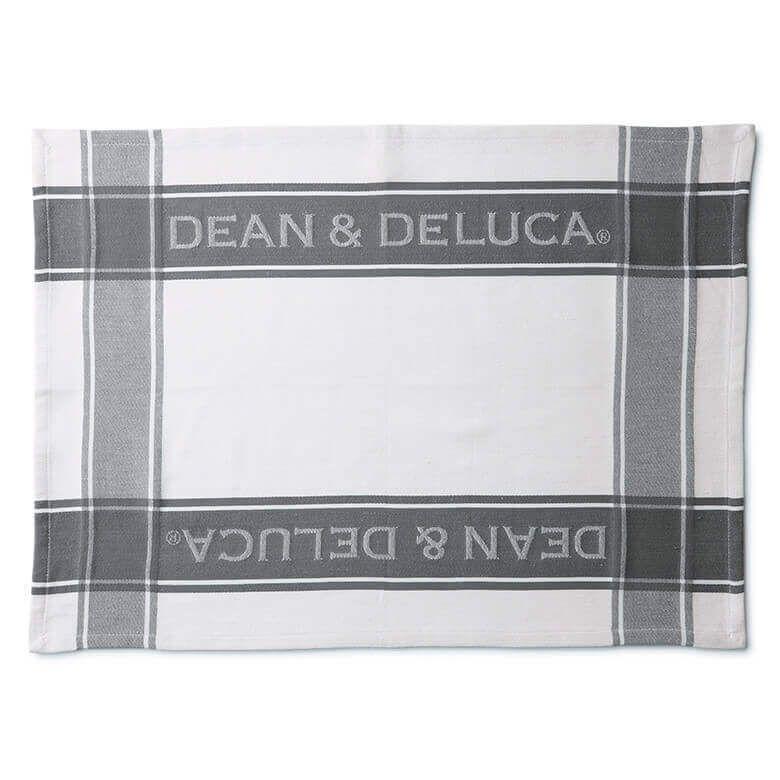 【オンラインストア限定】DEAN & DELUCA キッチンツールコレクションレッド