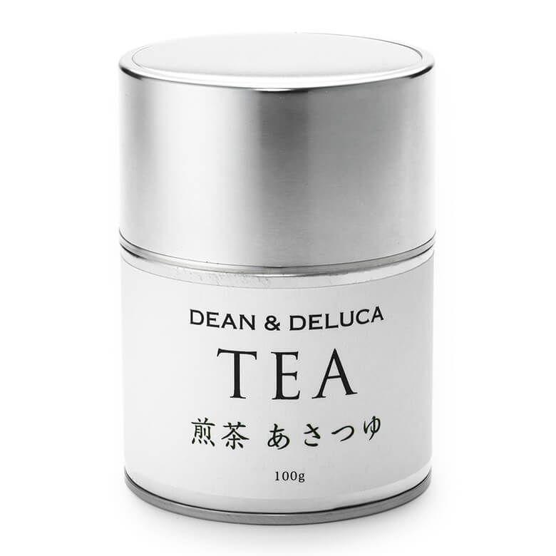 DEAN & DELUCA 煎茶 あさつゆ