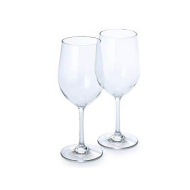 トライタン ワイングラス
