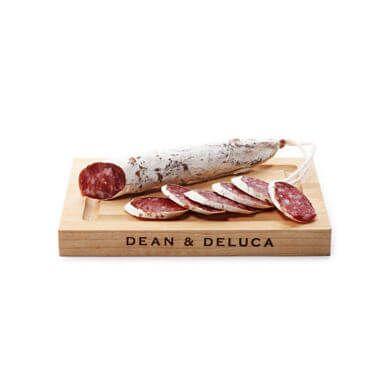 アルガル スペイン産サラミ フエ エキストラ【賞味期限2020年3月15日】