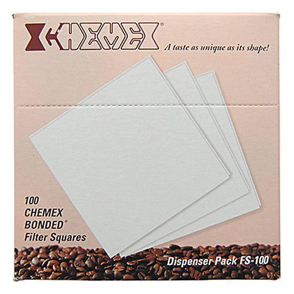 専用フィルターを使えば、コーヒー本来のコクのある旨みを抽出してくれます。