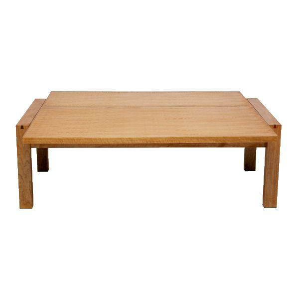BOSCO(ボスコ) リビングテーブル 幅1050