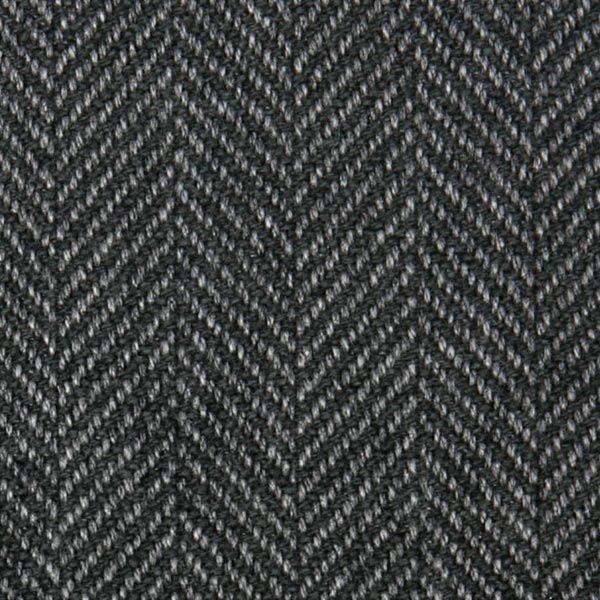 座面カラー:ヘリンボーン ダークブルー
