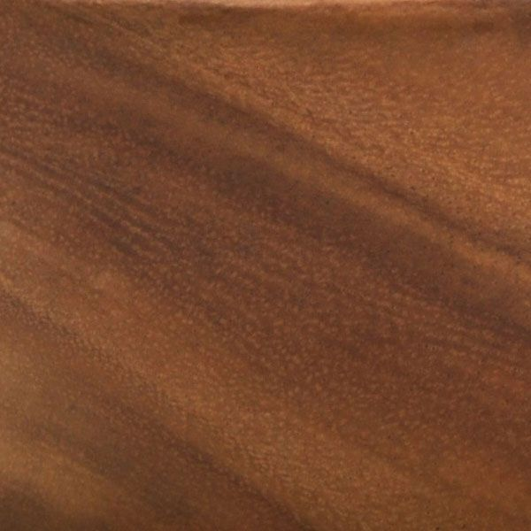 天然木のアカシアで作られたあたたかみのあるサラダボウルです