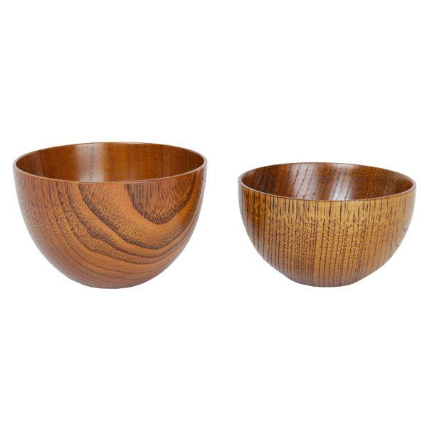 左から:大椀・汁椀