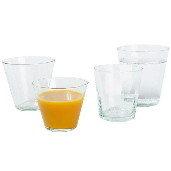リューズガラス TEA L