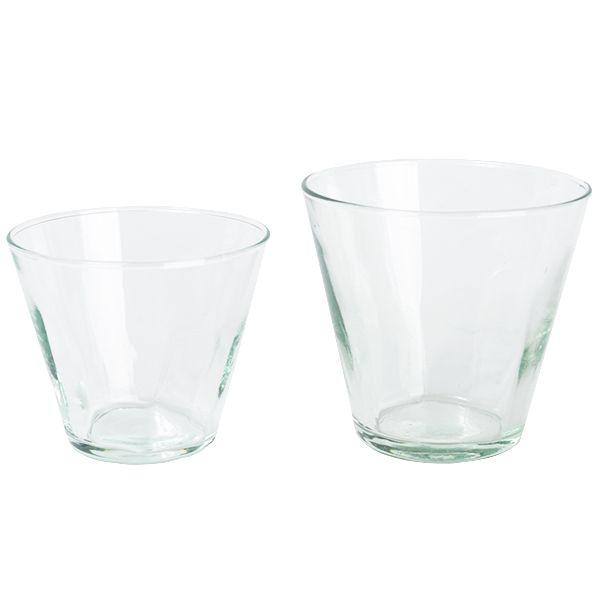 リューズガラス TEA S