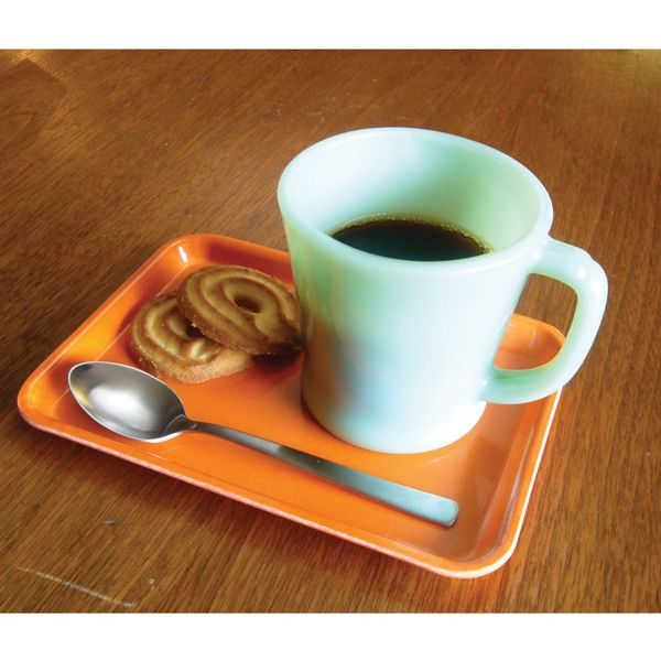 CAMBRO CAMTRAY S チャコール