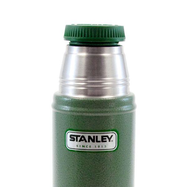 STANLEY / スタンレー クラシックボトル 0.47L