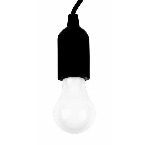 pull light