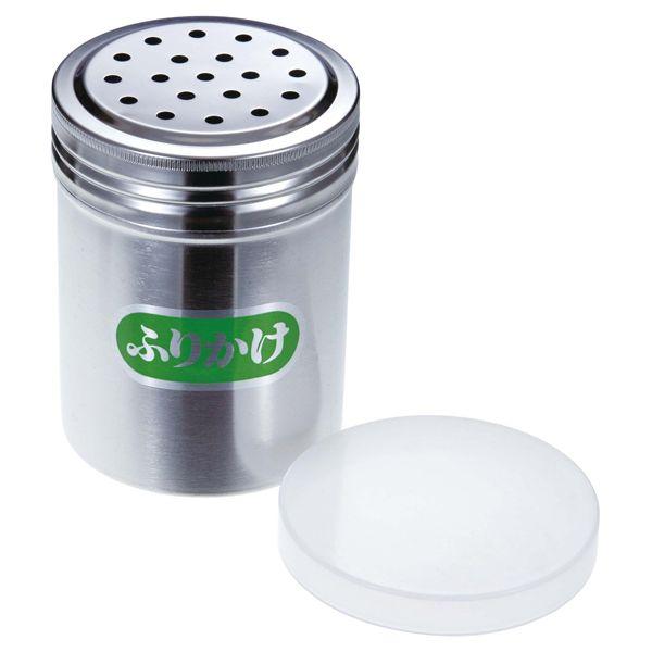 調味缶 大 ふりかけ