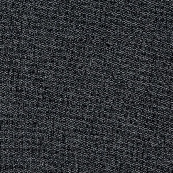 EDDA / エッダ スツール BC30101A ブルー (受注生産品)