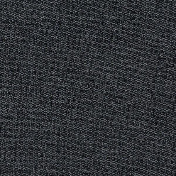 EDDA / エッダ 3Pソファ グレー (受注生産品)
