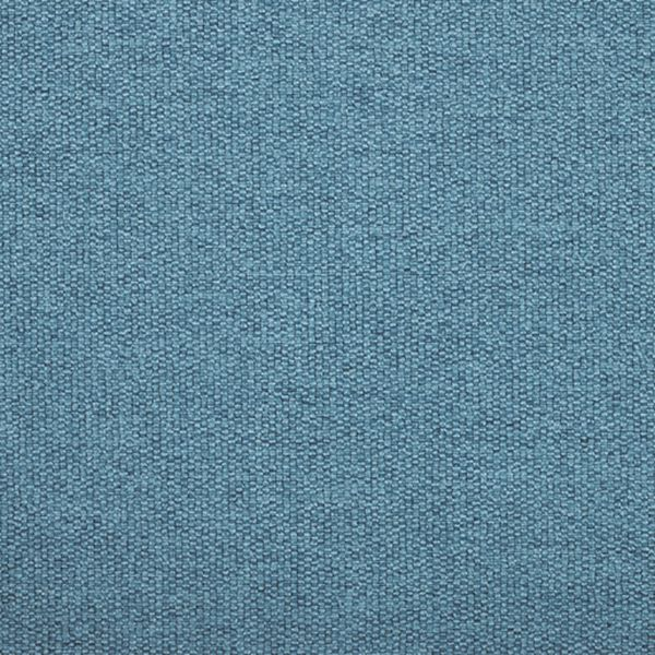 EDDA / エッダ 1Pソファ ブルー (受注生産品)