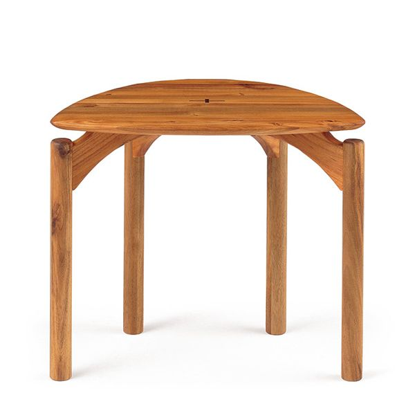 EDDA / エッダ サイドテーブル