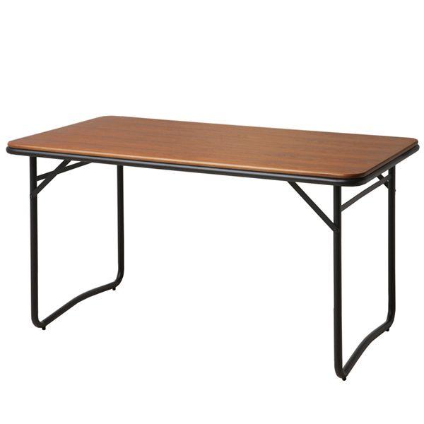 anthemダイニングテーブル L