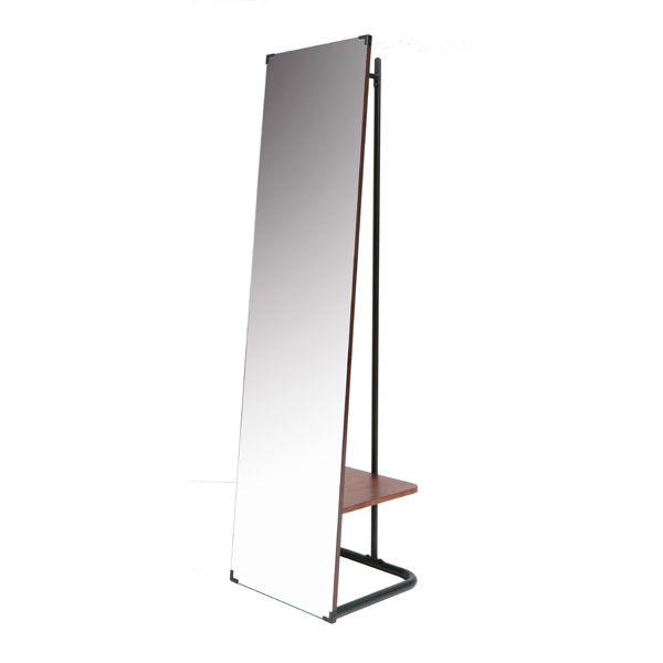 アンセム ミラーハンガー / anthem Mirror Hanger