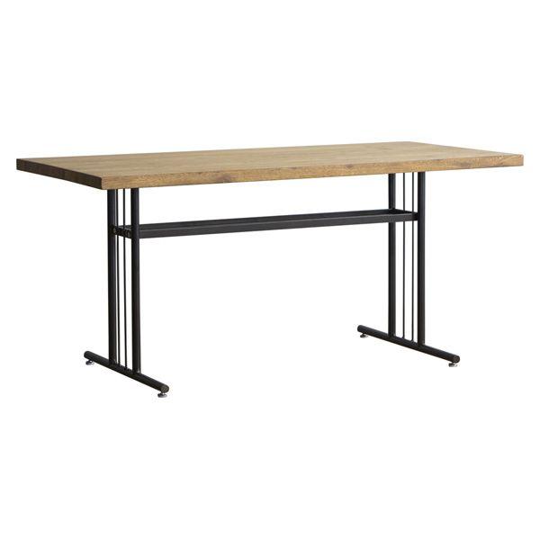 グリットテーブル 140