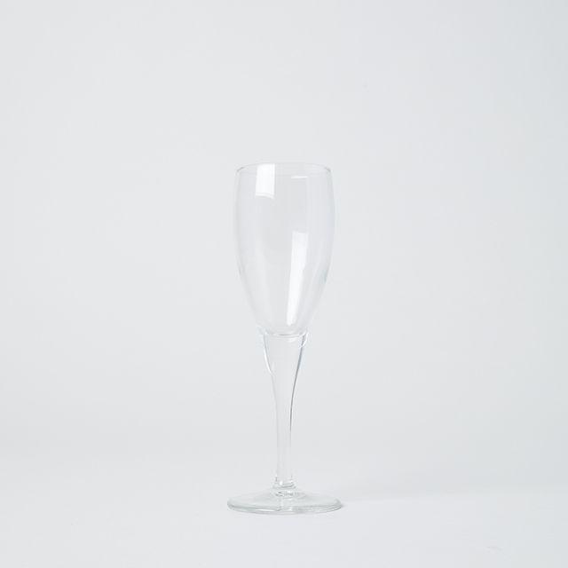 フィオーレグラス 330ml