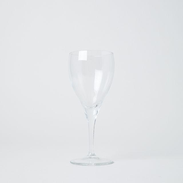 フィオーレグラス 165ml