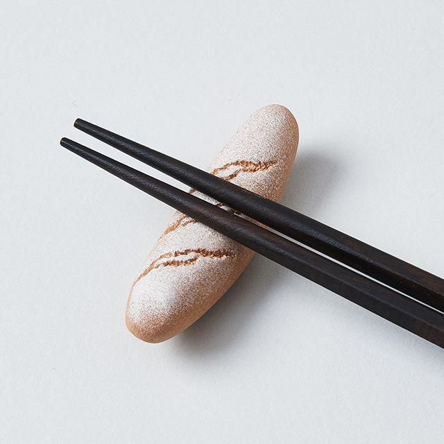 MASTERS CRAFT/マスターズクラフト 箸置 たい焼き