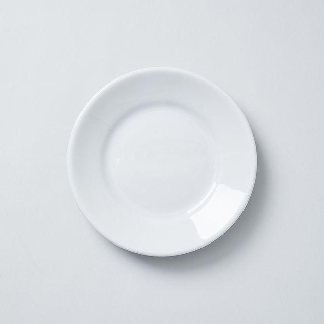 サタルニア チボリブレットプレート M