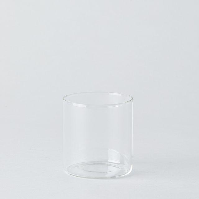 VISION GLASS H LH