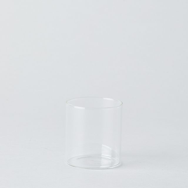 VISION GLASS H LW