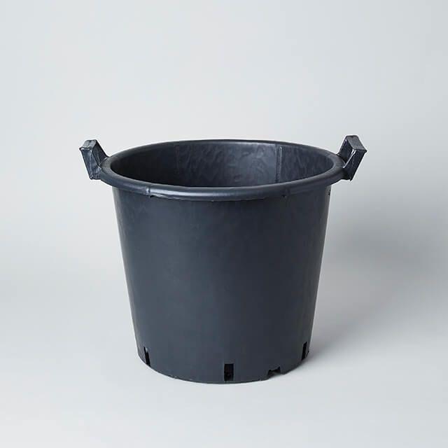ナセリー ポット(直径40cm)