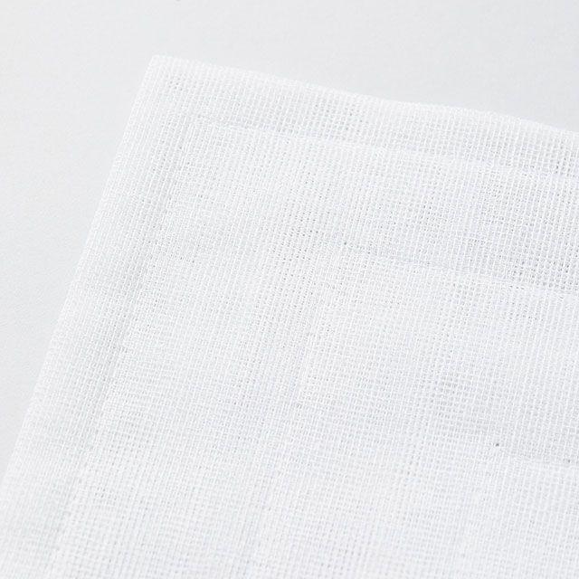 蚊帳ふきん 3枚セット