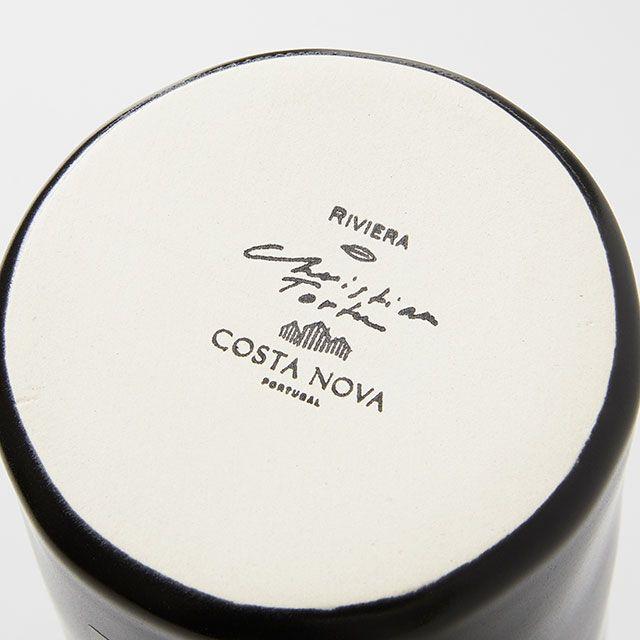 COSTA NOVA/コスタノバ リヴィエラ シリンダーベース