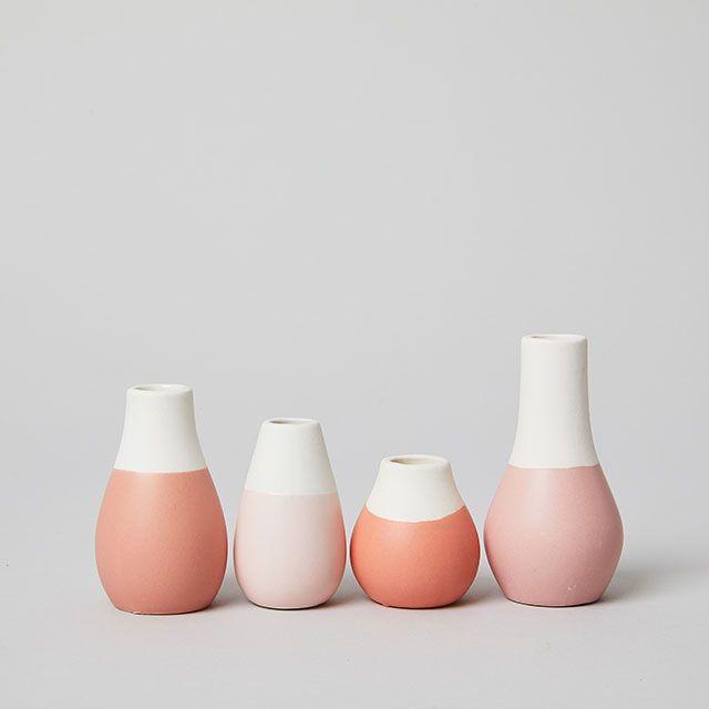 rader/レダー ミニベースセット (ピンク)