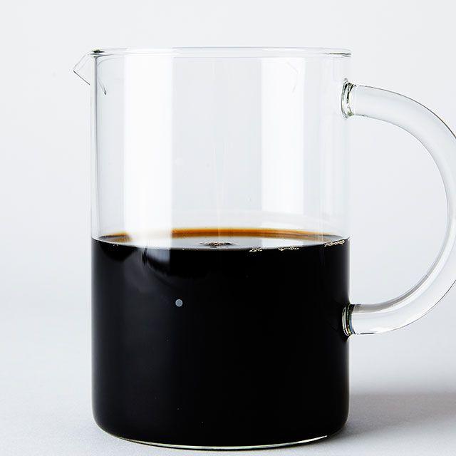 KINTO/キントー SLOW COFFEE STYLE コーヒージャグ