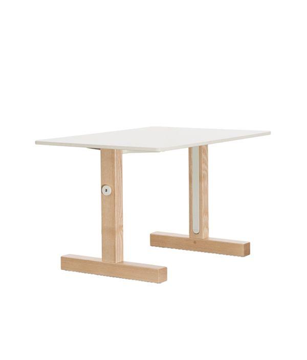 Little Big Table