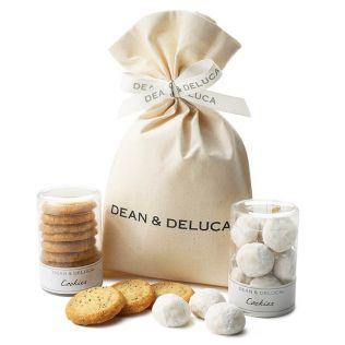 DEAN & DELUCA  スプリングクッキーアソート