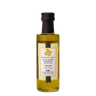 ガランティーノ  フレーバーオイル レモン100ml
