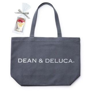 【オンラインストア限定】DEAN & DELUCA  母の日ブーケクッキー&トートバッグギフト(L)