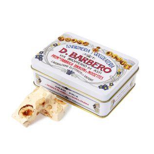 バルベロ トロンチーニミニ缶(白)
