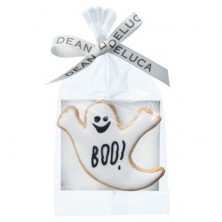 DEAN & DELUCA アイシングクッキー  ゴーストBoo