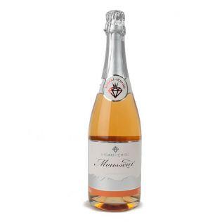 ミガキイチゴ ムスー(イチゴスパークリングワイン)