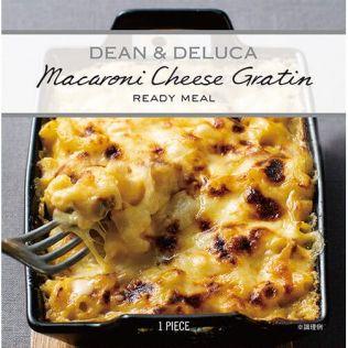 DEAN & DELUCA マカロニチーズグラタン