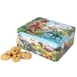 チャーチル ダイナソー(ミニチョコレートチップクッキー)