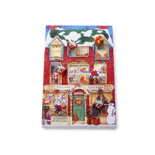 マデレーン カウントダウン クリスマスカレンダー