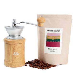 ロースターズコーヒーギフト