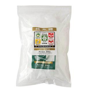 鴻商店 純氷糖1kg