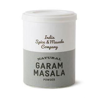 インディアスパイス&マサラカンパニー ガラムマサラ