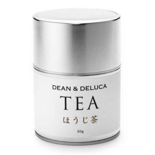 DEAN & DELUCA ほうじ茶