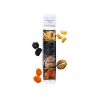 DEAN & DELUCA ドライフルーツアソート 4種